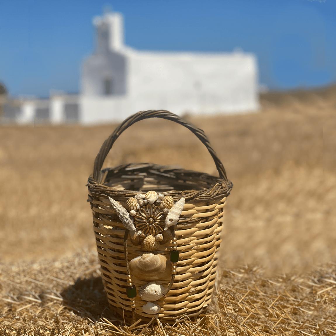 Anthologist.Parian.Basket