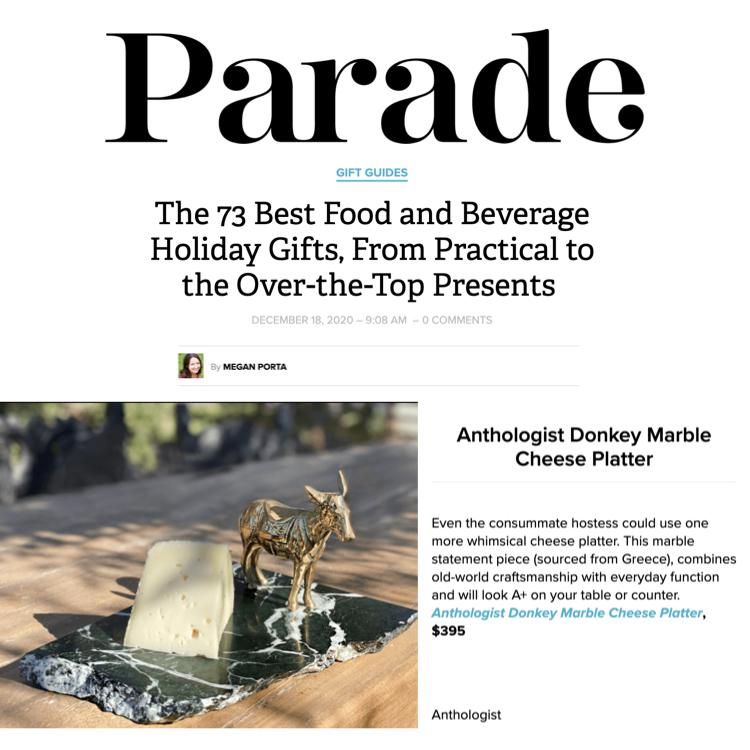 Parade_2020.001