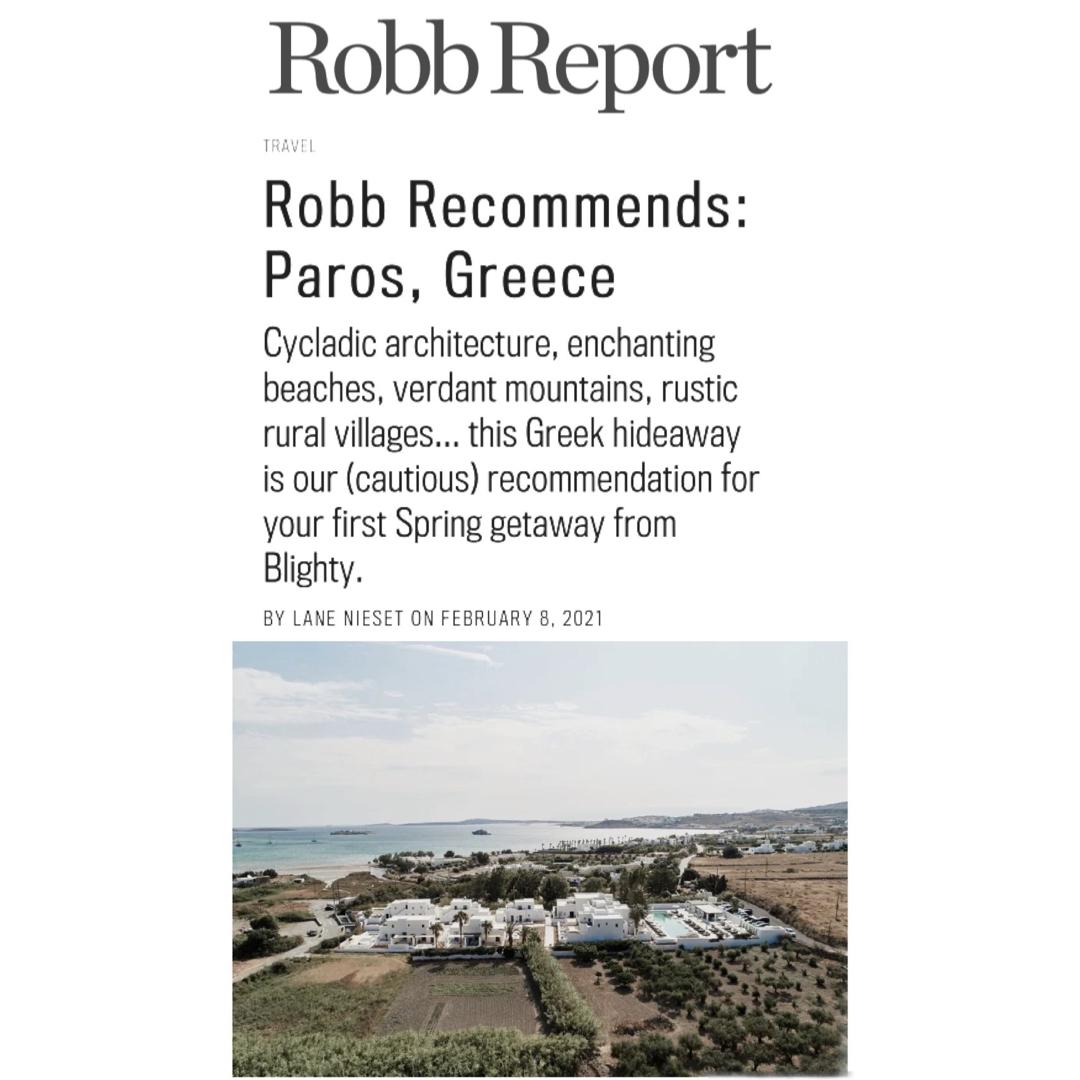 RobbReport_Anthologist_Media_2021.001