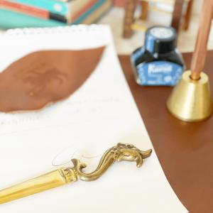 Psari Letter Opener