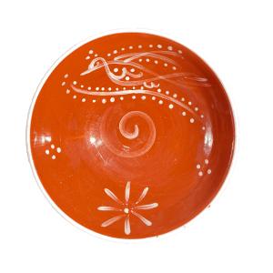 Pagoni Small Ceramic Bowl